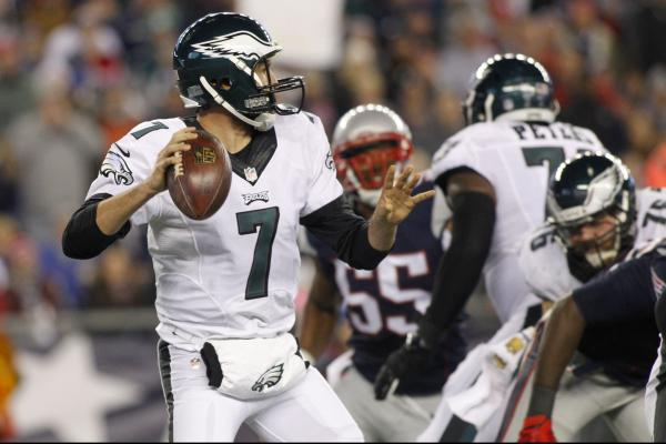 Sam-Bradford-now-on-fence-about-returning-to-Philadelphia-Eagles