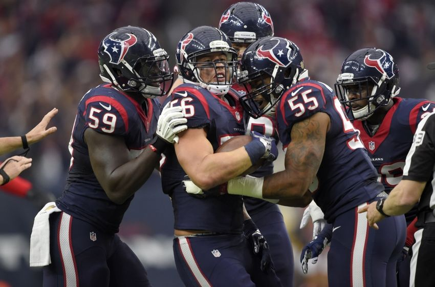 whitney-mercilus-benardrick-mckinney-brian-cushing-nfl-afc-wild-card-kansas-city-chiefs-houston-texans-1-850x560